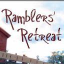 Ramblers' Retreat Profile Image
