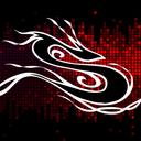 Catch The Ghost Records(Coflo) Profile Image
