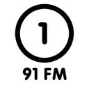 Radio One 91FM