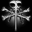 Mike Bones Profile Image