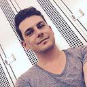 Michael Lehner Profile Image