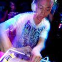 Jesse Kung Pow Profile Image
