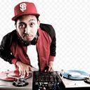 DJ Xcentrik Profile Image