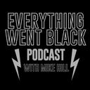EVERYTHING WENT BLACK Profile Image