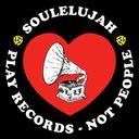 Soulelujah Profile Image