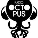 Ateliers radio au collège Profile Image