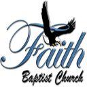 Faith Baptist Church Profile Image