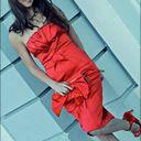 Valeria Efimenko Profile Image