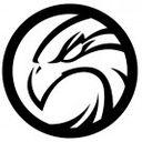 DJ L'Oiseau  Profile Image