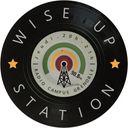 Wise Up Station Profile Image