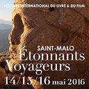 Étonnants Voyageurs Profile Image