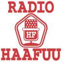 radiohaafuu Profile Image