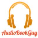 AudioBookGuy Profile Image