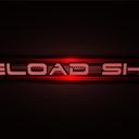 Reload Shot Profile Image