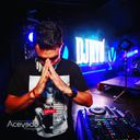 DJ NYU Profile Image