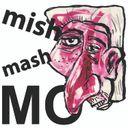 Mishmash Mo'!