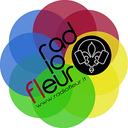 RadioFleur