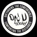 On U Sound Sunday Roast Profile Image