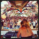 Jazzmine@BlueHourSounds Profile Image