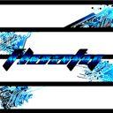 Floaty[LVR/GTR/QDR] Profile Image