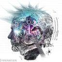 Alucine Profile Image