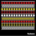 テカーノ Profile Image