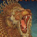 Atlantis Lion