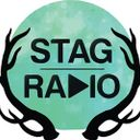 StagRadio Profile Image