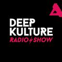 Deep Kulture Profile Image