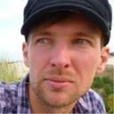 Hollis Profile Image