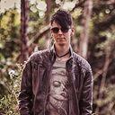 Dean Freud Profile Image