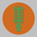 Corinium Radio