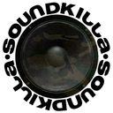 Ashman (Soundkilla) Profile Image