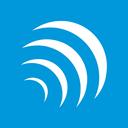 Rádio Web UFPA Profile Image