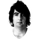 Masterdub Profile Image