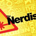 The Nerdist Profile Image