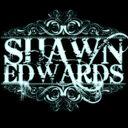 ShawnEdwards Profile Image