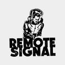 Remote Signal Profile Image