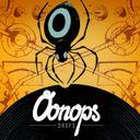 Oonops Drops