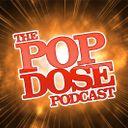 Podcast – Popdose