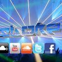 DJ Stoker Profile Image