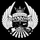 TheMalexKings Profile Image