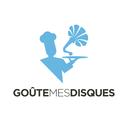 Goûte Mes Disques Profile Image