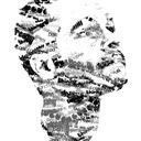 hugon06 Profile Image
