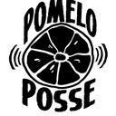 PomeloPosse Profile Image