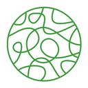Logia Profile Image