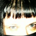 eve massacre Profile Image