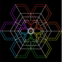 Tensor Profile Image