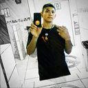 Nasho Bisler Hernandez