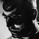 DJ NODE Profile Image